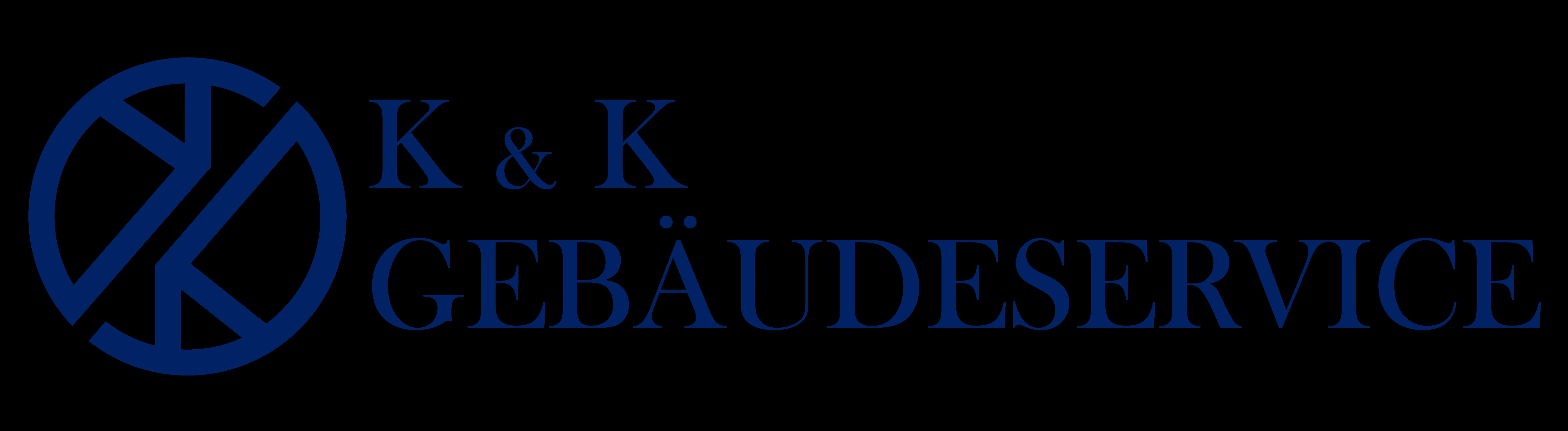 Ihre Reinigungsfirma für Gebäudereinigung in Rotenburg und Umzu