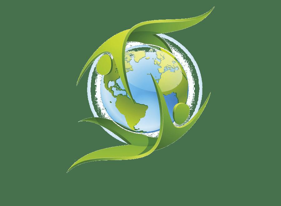 Umwelt, Gebäudereinigung, Gebäudeservice, Unternehmensreinigung, Büroreinigung, Rotenburg, Hamburg, Bremen, Hannover, Grundreinigung, Bodenreinigung,